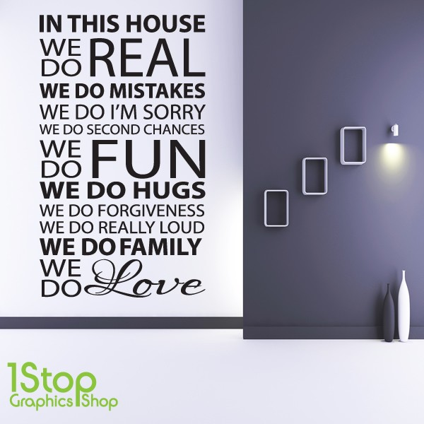 house rules clipart - photo #48