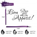 bon-appetit-wall-sticker