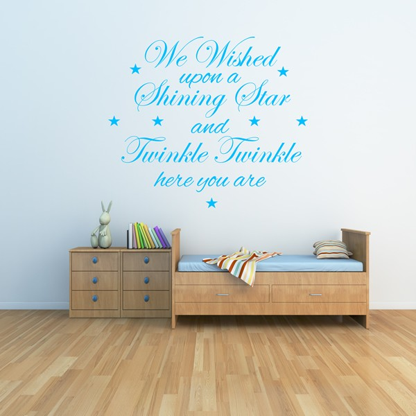 online shop wall sticker online shop wall sticker decals vans off the wall sticker canada s online skate shop