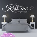 always-kiss-me-goodnight